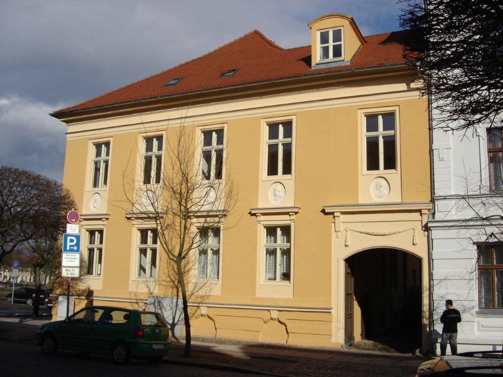 tl_files/Bilder/Referenzen/3 Friderich-Engels-Str. 22, 16816 Neuruppin (2).jpg