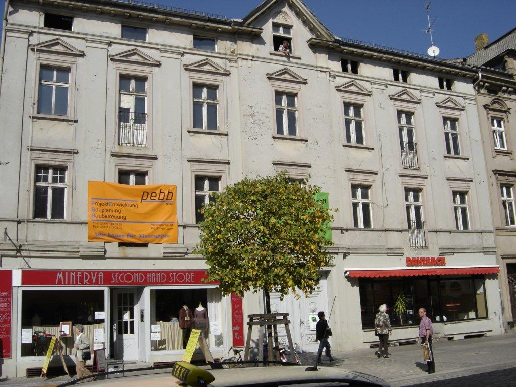 tl_files/Bilder/Referenzen/8 Karl Marx-Str. 42, 16816 Neuruppin.jpg